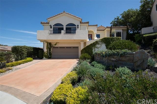918 N 5th Street, Grover Beach, CA 93433 (#PI18084077) :: Pismo Beach Homes Team