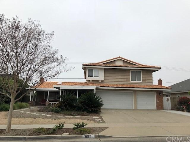 1561 Potomac Street, Placentia, CA 92870 (#PW18083901) :: Ardent Real Estate Group, Inc.
