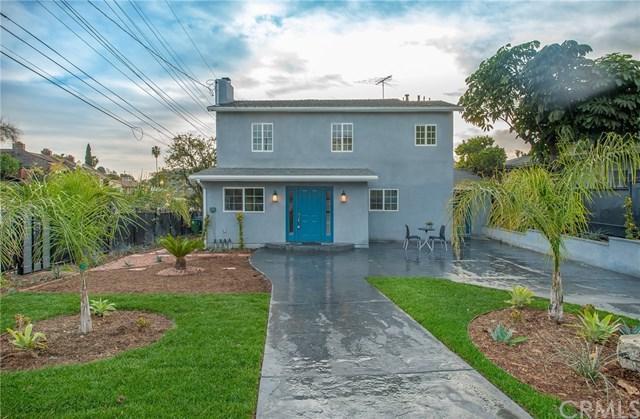 3100 Waverly Drive, Los Angeles (City), CA 90027 (#CV18084786) :: Kristi Roberts Group, Inc.