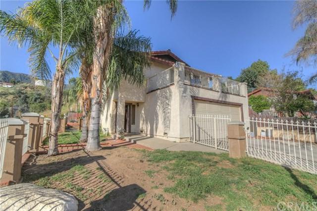 17575 Bobrick Avenue, Lake Elsinore, CA 92530 (#SW18084811) :: RE/MAX Empire Properties