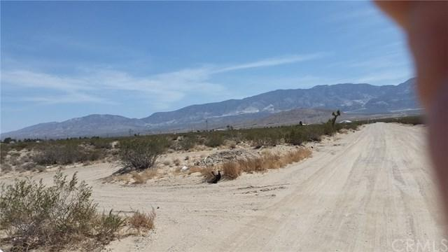 247 Hwy 247, Lucerne Valley, CA 92356 (#IG18084925) :: RE/MAX Empire Properties