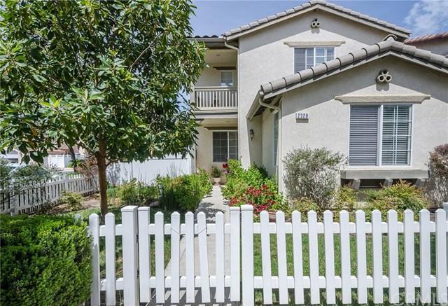 2328 Nightshade Lane, Santa Maria, CA 93455 (#PI18084952) :: Pismo Beach Homes Team