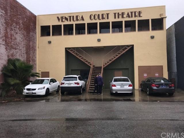 12417 Ventura Court - Photo 1
