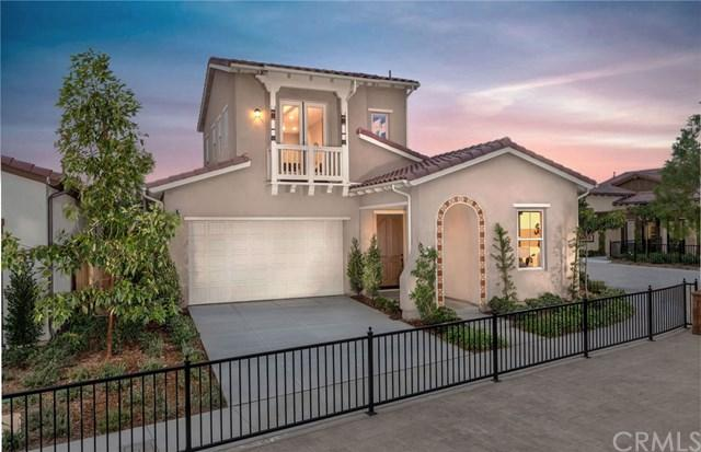 202 Buena Vida Drive, Brea, CA 92823 (#IV18085229) :: Ardent Real Estate Group, Inc.