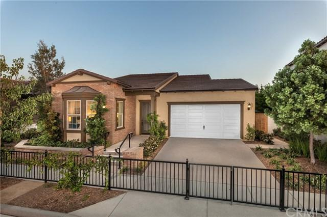 387 S Cameo Way, Brea, CA 92823 (#IV18085247) :: Ardent Real Estate Group, Inc.