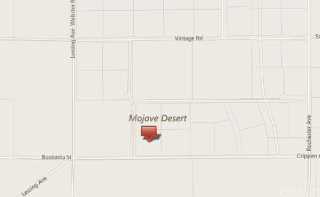 0 Crippen Road, El Mirage, CA 92301 (#CV18085270) :: Barnett Renderos