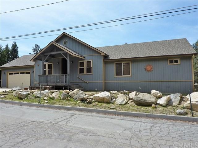 6432 Spruce Street, Angelus Oaks, CA 92305 (#EV18084289) :: Impact Real Estate