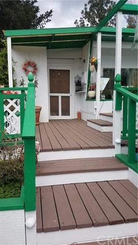 6823 Sayre Avenue, Nice, CA 95464 (#LC18085456) :: RE/MAX Empire Properties