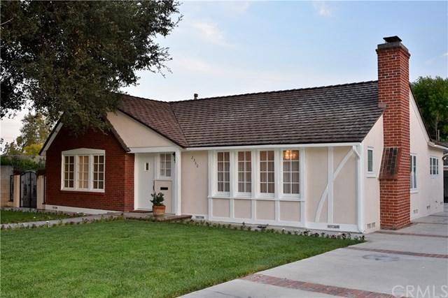 2360 Brentford Road, San Marino, CA 91108 (#AR18084945) :: Impact Real Estate