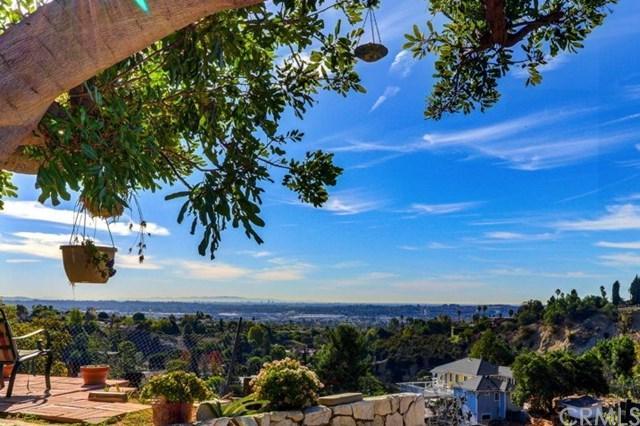 1108 Milmac Drive, La Habra Heights, CA 90631 (#OC18085473) :: Kristi Roberts Group, Inc.