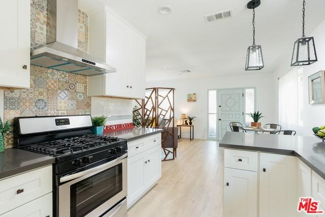 6162 Poppy Peak Drive, Los Angeles (City), CA 90042 (#18333362) :: Impact Real Estate
