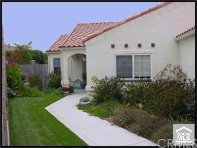 1180 Marbella Court, Grover Beach, CA 93433 (#OC18085788) :: Pismo Beach Homes Team