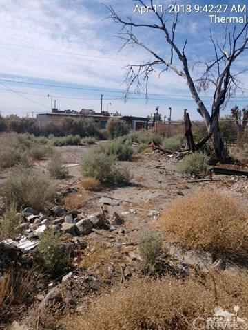 79 Panorama Drive, Thermal, CA 92274 (#218011468DA) :: Impact Real Estate