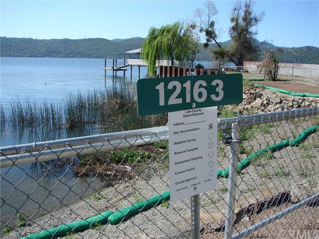 12162 Lakeshore Drive, Clearlake Park, CA 95422 (#LC18085847) :: Kristi Roberts Group, Inc.