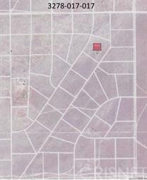 0 Vac/Desert Edge Drt /Vic Avenu, Fairmont, CA 93536 (#SR18085939) :: Barnett Renderos
