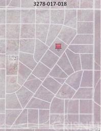 0 Vac/Desert Edge Drt /Vic Avenu, Fairmont, CA 93536 (#SR18085940) :: Barnett Renderos
