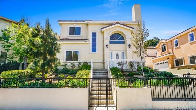 6172 Mesa Avenue, Los Angeles (City), CA 90042 (#OC18085652) :: The Ashley Cooper Team