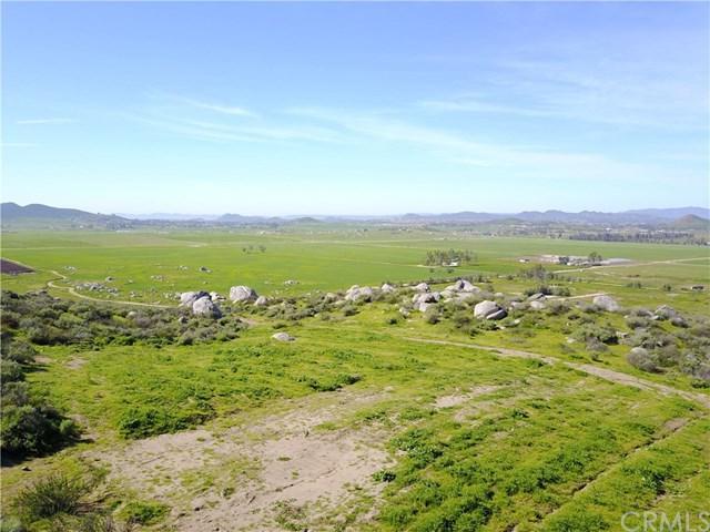 0 Epiplaneia, Winchester, CA  (#SW18086033) :: RE/MAX Empire Properties