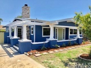7544 Serapis Avenue, Pico Rivera, CA 90660 (#DW18086066) :: Impact Real Estate