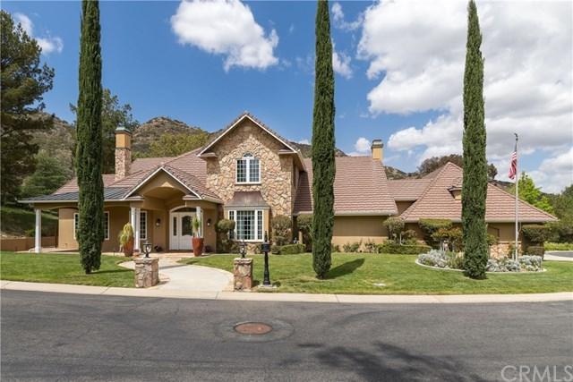 22192 Serenade Ridge Drive, Murrieta, CA 92562 (#SW18086104) :: RE/MAX Empire Properties