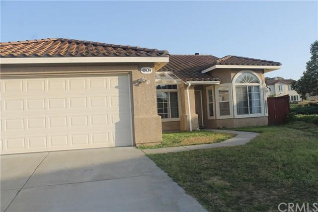 4809 Lake Shore Place, Fallbrook, CA 92028 (#SW18086158) :: RE/MAX Empire Properties