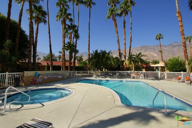 3303 Andreas Hills Drive, Palm Springs, CA 92264 (#18332738PS) :: Impact Real Estate