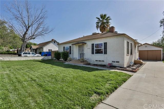 7193 Barton Street, San Bernardino, CA 92404 (#EV18086230) :: Angelique Koster