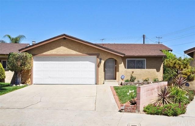 507 W Sherman Avenue, Gardena, CA 90248 (#IN18065635) :: Bauhaus Realty