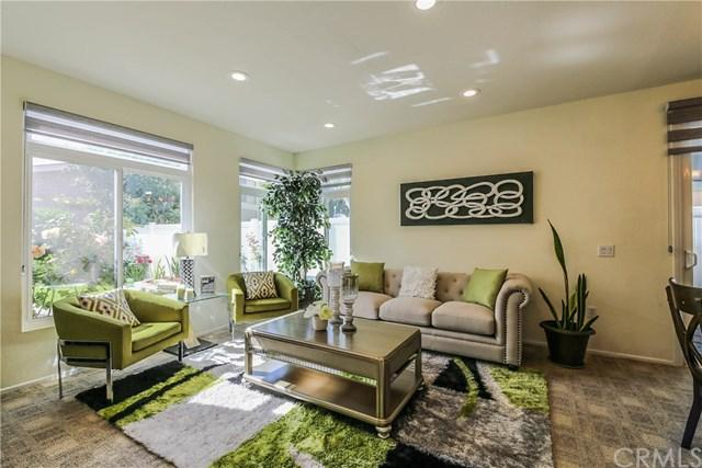 180 Horseshoe Drive, Placentia, CA 92870 (#PW18086573) :: Ardent Real Estate Group, Inc.