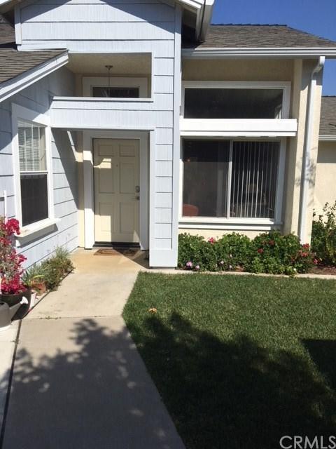 1020 Bluebell Way #62, San Luis Obispo, CA 93401 (#SP18086691) :: Pismo Beach Homes Team