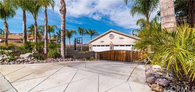 22634 Canyon Lake Drive S, Canyon Lake, CA 92587 (#SW18085139) :: Impact Real Estate