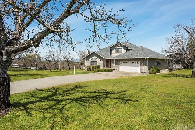 2380 Hummel Lane, Kelseyville, CA 95451 (#LC18086621) :: Barnett Renderos
