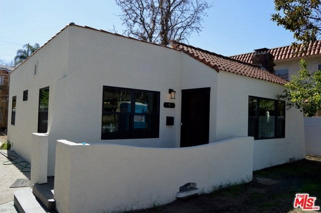 10912 Landale Street, North Hollywood, CA 91602 (#18333206) :: Prime Partners Realty