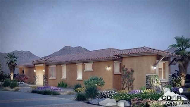 82740 Burnette Street, Indio, CA 92201 (#218011792DA) :: California Realty Experts