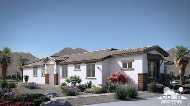 49550 Beatty Street, Indio, CA 92201 (#218011786DA) :: California Realty Experts