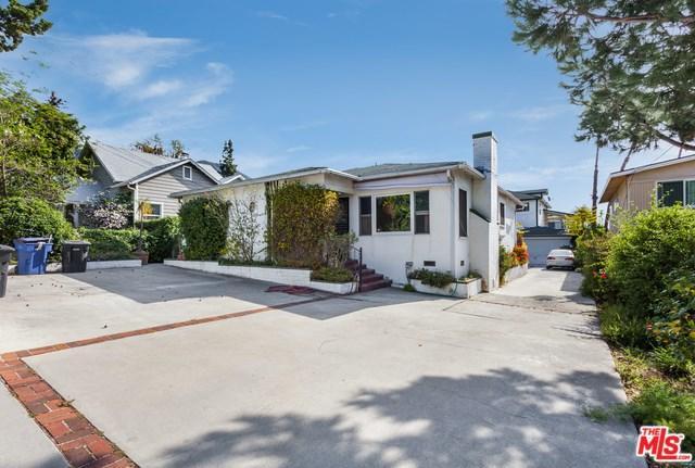 70 Auburn Avenue, Sierra Madre, CA 91024 (#18332850) :: Impact Real Estate