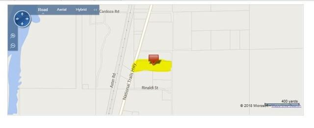0 Route 66, Helendale, CA 92342 (#CV18083089) :: Impact Real Estate