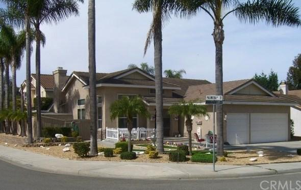 1431 Woodhaven Drive, Oceanside, CA 92056 (#SW18086853) :: Impact Real Estate