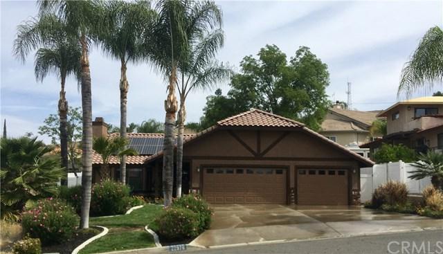 22976 Mariner Drive, Canyon Lake, CA 92587 (#SW18079295) :: Impact Real Estate