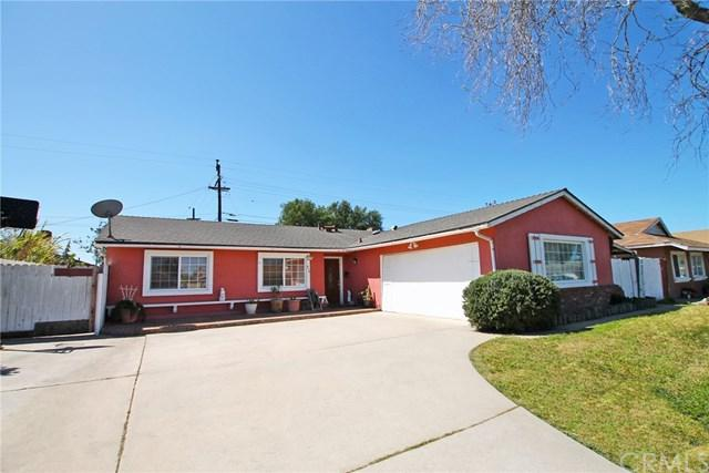 510 W Williams Street, Santa Maria, CA 93458 (#PI18086953) :: Pismo Beach Homes Team