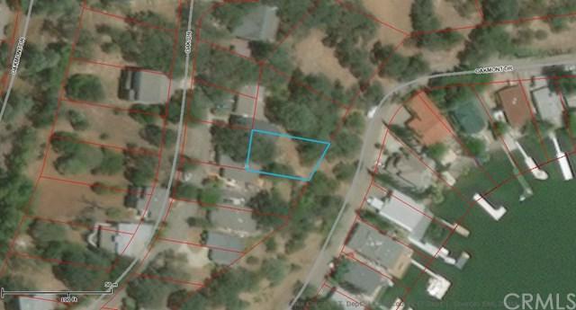 3581 Oakmont Drive, Clearlake, CA 95422 (#LC18086987) :: Kristi Roberts Group, Inc.