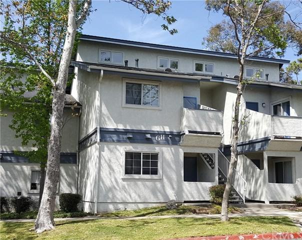 1019 Southwood Drive G, San Luis Obispo, CA 93401 (#SP18085005) :: Pismo Beach Homes Team