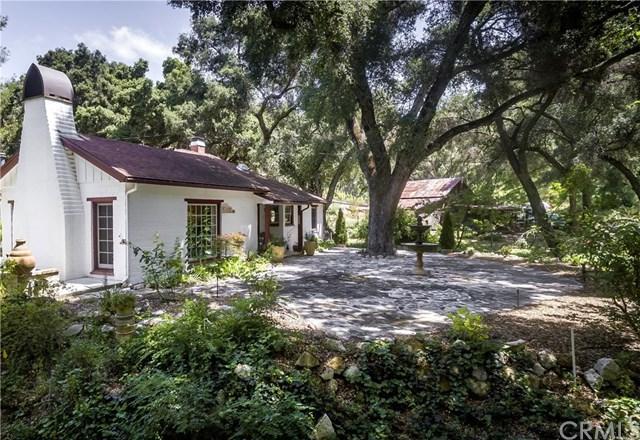 10205 Suey Creek Road, Nipomo, CA 93454 (#PI18072582) :: RE/MAX Parkside Real Estate
