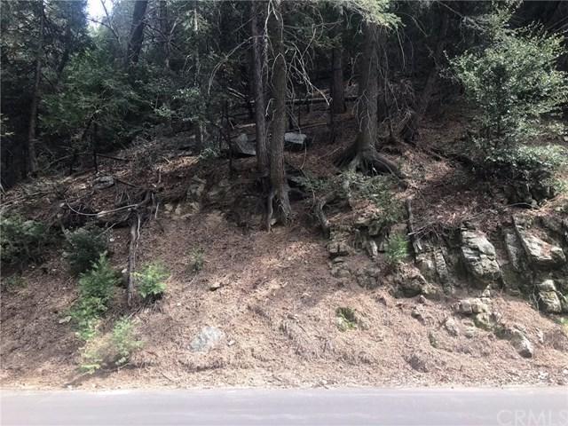 0 Valle Drive, Crestline, CA 92325 (#EV18087004) :: RE/MAX Empire Properties