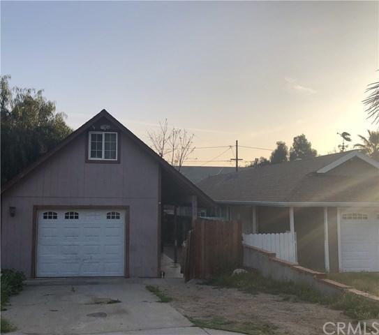 18310 Brightman Avenue, Lake Elsinore, CA 92530 (#SW18087074) :: The Ashley Cooper Team