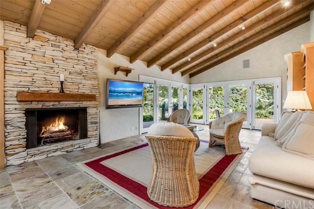 3 Reata Lane, Rolling Hills, CA 90274 (#PV18086949) :: RE/MAX Empire Properties