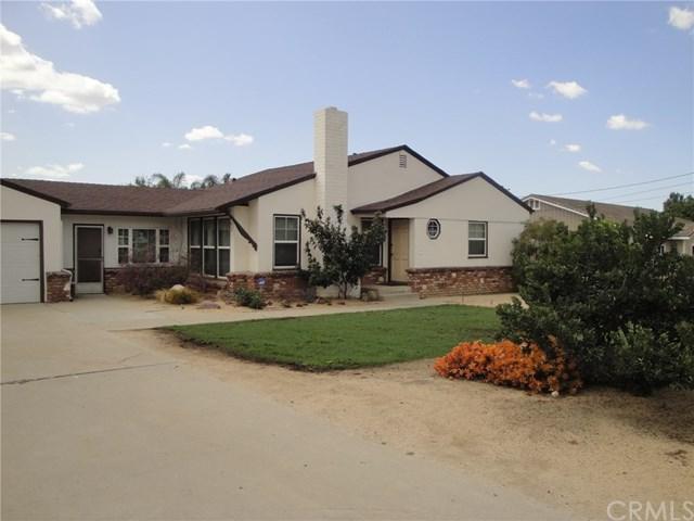 144 W Allen Avenue, San Dimas, CA 91773 (#IG18085590) :: RE/MAX Empire Properties