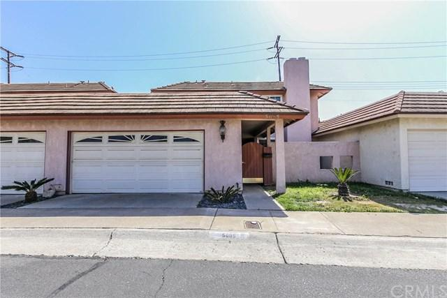 5685 Elsinore Avenue, Buena Park, CA 90621 (#PW18085177) :: Ardent Real Estate Group, Inc.