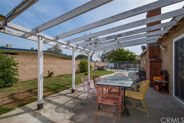 6443 Arnold Way, Buena Park, CA 90620 (#NS18076860) :: Ardent Real Estate Group, Inc.
