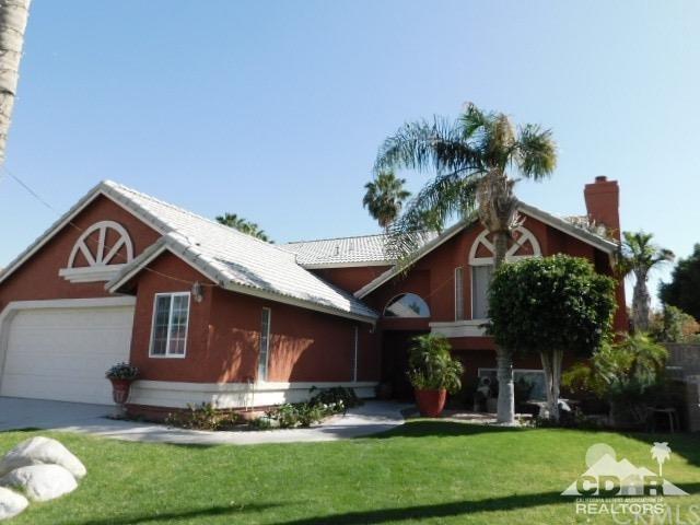 68885 Minerva Road, Cathedral City, CA 92234 (#218010520DA) :: Barnett Renderos